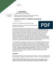 9-30-2010 McGraw Subcommittee on Technology & Innovation Testimony