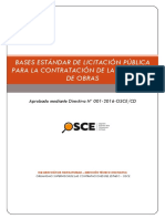 1.Bases Estandar LP Obras.