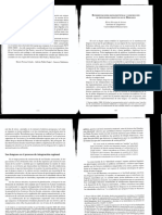 Arnoux. Representaciones sociolingüísticas.pdf.pdf