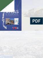 Atlas-Social-APAS-PDF-13122017.pdf