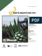 Mezcal.pdf