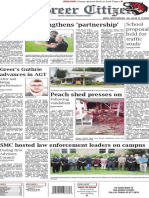 Greer Citizen E-Edition 8.8.18