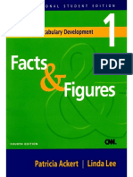 Reading & Vocabulary Development 1-Facts & Figures.pdf