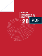 Informe Ardan Galicia 2017