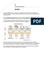 explorable.com_-_operacionalizacion_-_2018-04-08.pdf