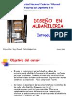 s0.- Introduccion (1).pdf