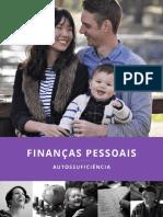 3 - Financas Pessoal-por