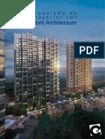 Revit Architecture-sesión 7-Tarea 1.1