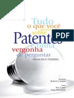 Tudo que vc queria saber sobre patentes.pdf