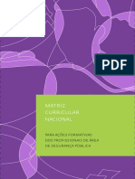 MCN_2014.pdf