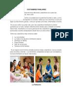 COSTUMBRES FAMILIARES.docx