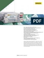DM3068_datasheet_v2