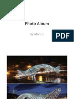 Photo Album (1)