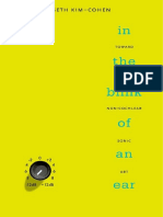 Kim-Cohen, Seth-2009-intheblinkofanear.pdf