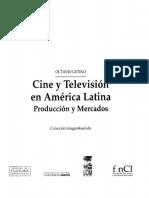 cine y tv Getino.pdf