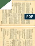 DesignOfUnderReemedPiles-ICI Bulletin-1994.pdf