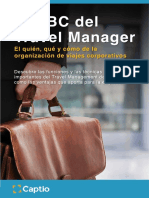 CAPTIO - Guia El ABC del Travel Manager.pdf