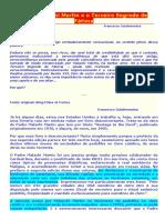 359PadreMalachieo3segredodeFatima.pdf