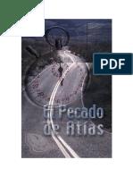 Amparo Montalva de Centineo - El Pecado de Atias (1997).pdf