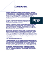 Anonimo - Mitologia Universal.pdf