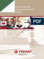 LIB.023 - Manual para la gestión de los riesgos psicosociales en la empresa.pdf