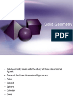 solid geometry-3d.pdf