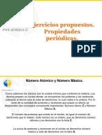 g6_Ejercicios_Propiedades_periodicas.ppt