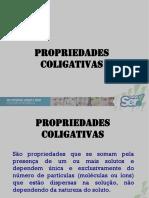 2017 08 17 Propriedades Coligativas Ser