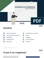 Ebook - Organização de congressos.pdf