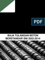 09 Presentasi Produks Pt Putra Baja Deli