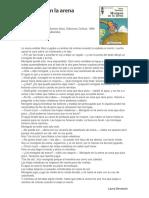 Monigote en la arena.pdf