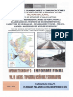 Vol III - 2 Topografia.pdf