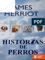 Historias de perros - James Herriot (7).pdf