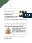 Guia Comunicacion Para El Desarrollo