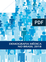 DemografiaMedica2018 (3)