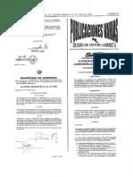Acuerdo-de-Superintendente-106-2003.pdf