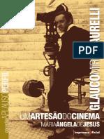 Glauco Mirko Laurelli.pdf