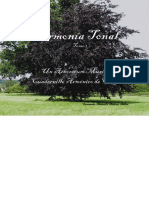 Armonia-Tonal--Tomo-1-Un-Arboretum-Musical-Cuadernillo-Armonico-de-Campo.pdf