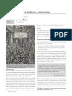 Vol20_n2_18_Cadernos_Vol20_n2_rev2.pdf