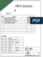 ALiM3328C-ALi.pdf