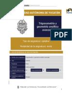 1 Trigonometría y geometría analítica avanzada.pdf