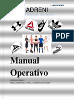 GFRQ_U2_EA_MMGM.docx