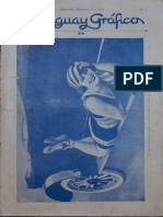 Uruguay.Grafico.1.1923.pdf