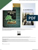 el-limonero-real-y-las-texturas-la-literatura-y-el-cine.pdf