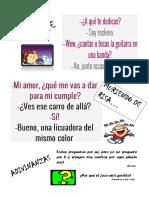 ARTICULOS PARA PERIODICO.docx