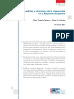 Carrasco, María Eugenia y Schleider, Tobías J-Actores y dinámicas dela inseguridad en la RepÚblica Argentina.pdf
