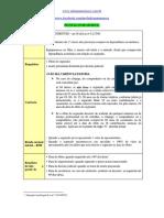 PENSaO_POR_MORTE_novo_quadro.pdf
