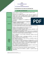 maternidade.pdf