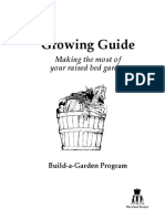 GrowingGuide2010.pdf