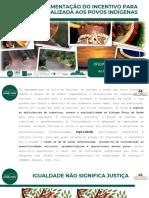 Equidade_Objetivos_IAE_PI_mar2018.pdf
